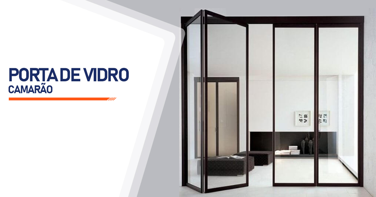 Porta Camarão De Vidro Brasília