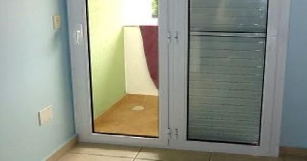 Portas Antirruído Brasília